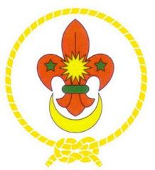 Malaysia Scout Logo