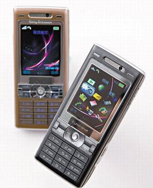 sony ericsson k800 mobile phone service manual ajayantech rh ajayantech blogspot com sony ericsson k800i service manual sony ericsson k800i service manual