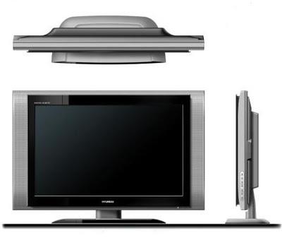 samsung tft lcd monitor es15u service manual ajayantech rh ajayantech blogspot com Samsung Computer Monitors Flat Panel Monitor