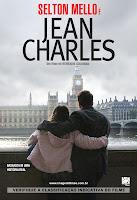 Jean Charles – DVDRip
