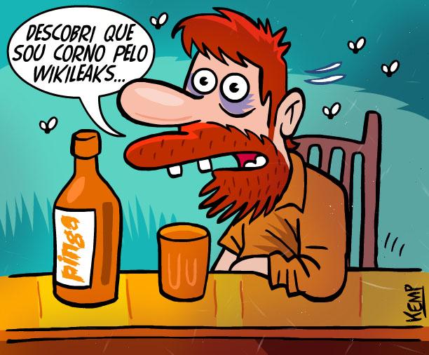 http://4.bp.blogspot.com/_c_zHxwwez_M/TQdYoxfrdKI/AAAAAAAAKE0/L5Q1691FlFk/s1600/wikileakscornodezembro2010.jpg