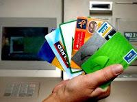 Tarjetas credito visa puntos