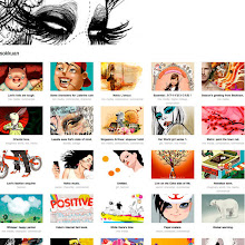 website: www.sokkuan.com