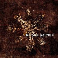 Shade Empire - Zero Nexus
