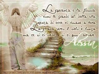 Caro Don Bosco Frasi