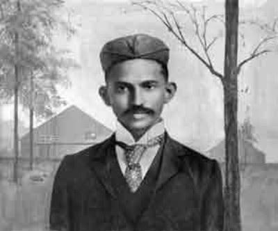 http://4.bp.blogspot.com/_caGe6faJHeg/SsWHiNeUgZI/AAAAAAAAAOg/9Yu93V_Sd4o/s400/Mahatma+gandhi.jpg