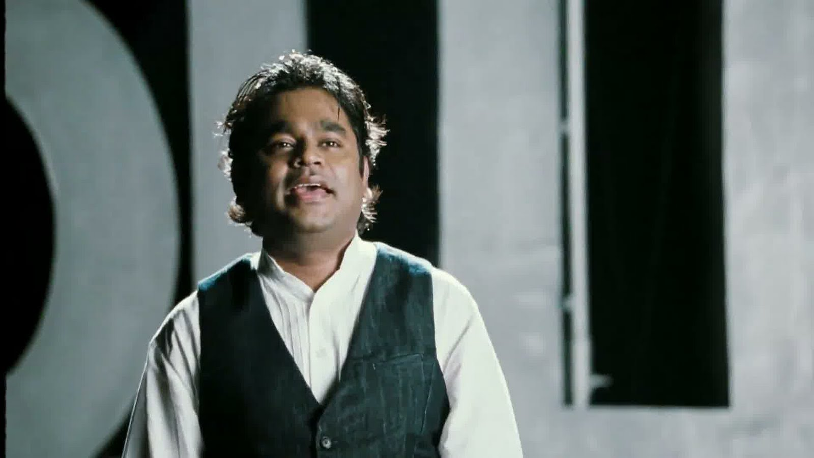 AR Rahman BGMs : Indian (Tamil) Movie BGM Download