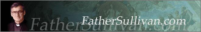 fathersullivan.com
