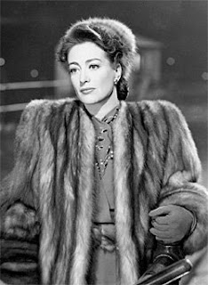 Things Not To Be Forgotten: JOAN CRAWFORD: More Than Wire Hangers ...