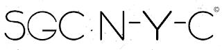 SGC NY Logo