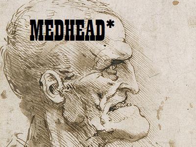 Medhead