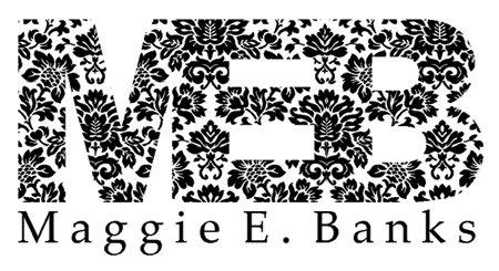 Maggie E. Banks