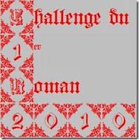 http://4.bp.blogspot.com/_cb1w16SxdFI/S7OFkJ5ip7I/AAAAAAAAERY/V09VtYz1UH0/s200/challenge1erroman.jpg