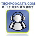 TechPodcasts