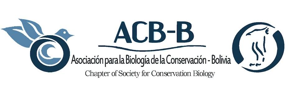ACB - B