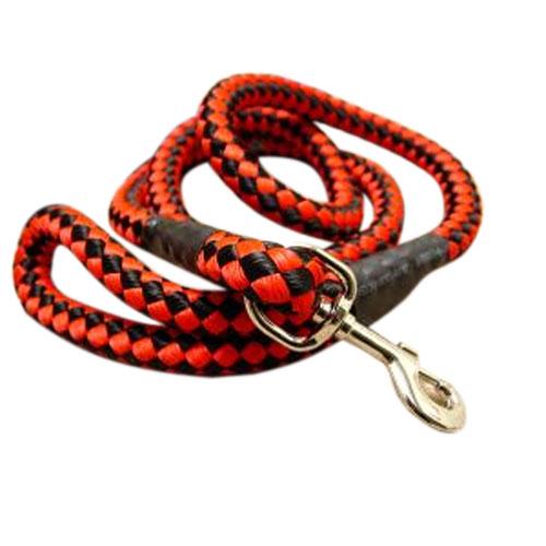 Boutique harnais pour chiens laisse en corde l20 - Laisse corde gros chien ...
