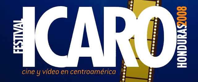 Festival Ícaro Honduras 2008