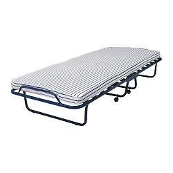 Ikea feltseng