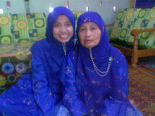 # ME & MOM #