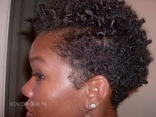 hair issues are a big deal in black girl s world hair is a hurdle to