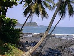 ilhas maravilhosas