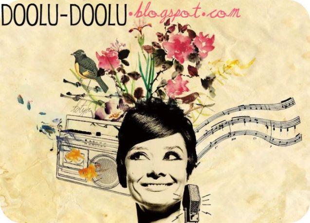 DooLu-DooLu