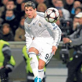 سيرة حياة الاعب كرستيانو رونالدو كاملة و آخر صور كرستيانو رونالدو Cristiano Ronaldo 2011 Biographie Pictures information