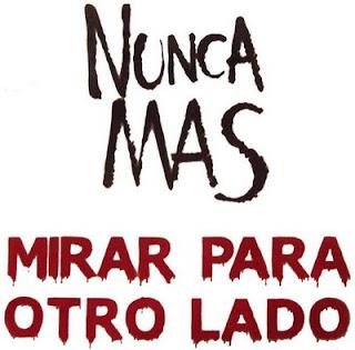 ABRO EL DIARIO COMO CADA MAÑANA Nunca+mas+mirar+para+otro+