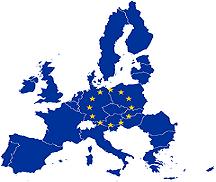 CIIST-EUROPA