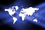 Observatorio internacional del terrorismo y la delincuencia organizada