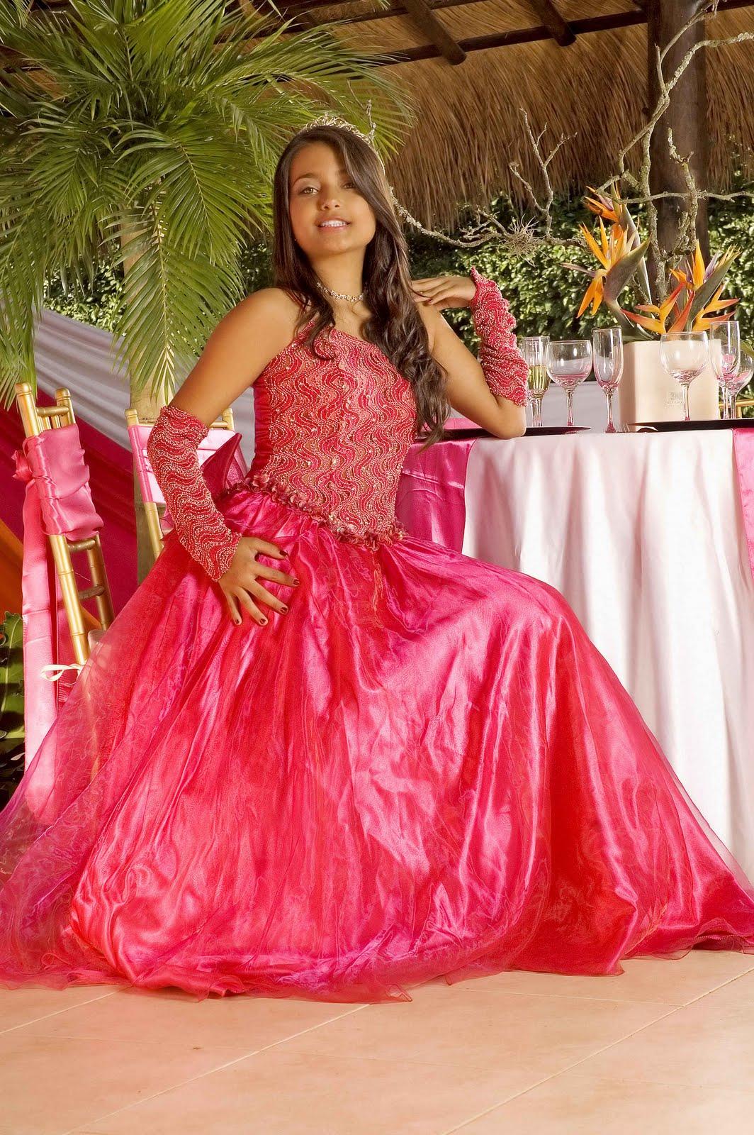 Vestidos de fiesta cali colombia
