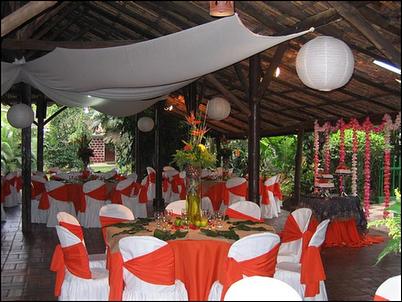 Casa de eventos fiestas de 15 cali fiestas de 15 cali for Decoraciones de ambientes de casas