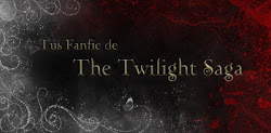 Twilight FanFics!!!!