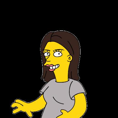 Simpson Sue