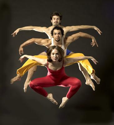 9423 2 David 076 Why Dance?