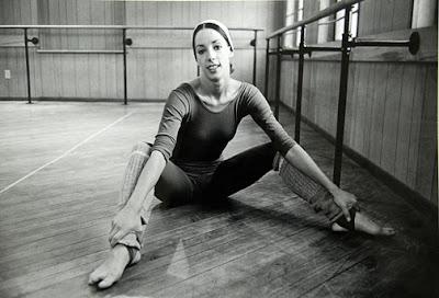 D20 9111 Life of Dance