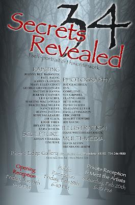 River%27s+Edge+Show+Poster Detroit, Detroit