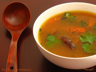 Rasam
