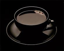 Caffè Caffè Caffè!!!