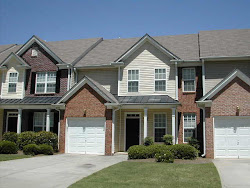 Kentmere-Townhome Community