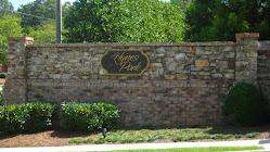 Hynes Park Community