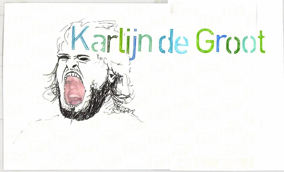Karlijn