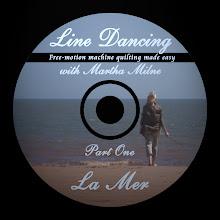 La Mer DVD
