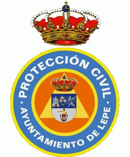 Proteccion Civil Lepe