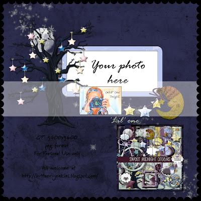 http://buttner-jenkins.blogspot.com/2009/04/qp-freebie-time.html