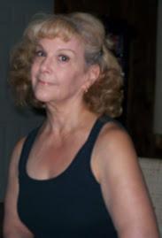 Marie Visone Roy