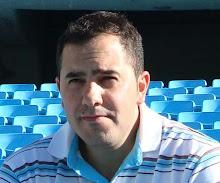 avatar_danilosantos