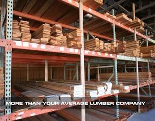 methods of home renovation