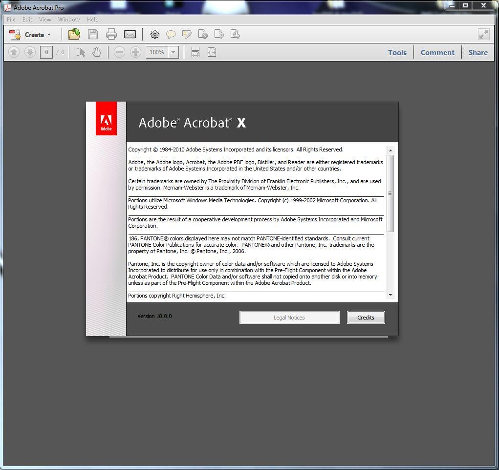 adobe reader pdf for mobile