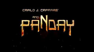 Ang Panday (2009)
